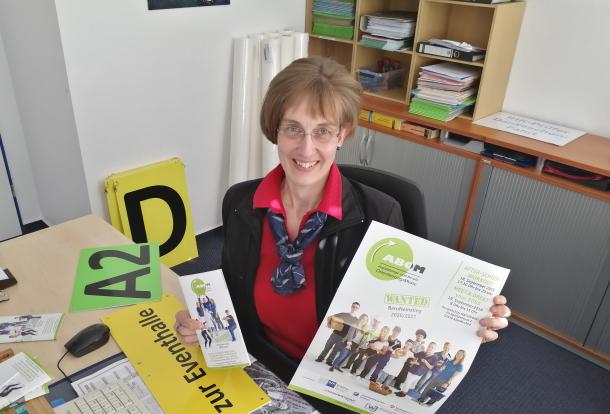 Abom 2019: �ber 100 Aussteller kommen nach Altenkirchen