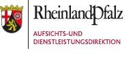 ADD best�tigt Schlie�ung der Grundschule Herkersdorf