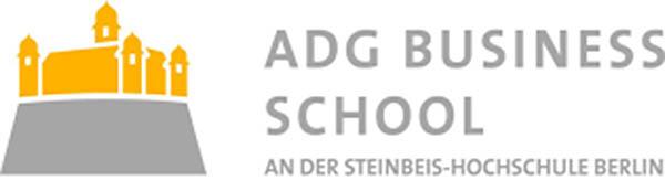 ADG Business School coacht Chefs und Azubis