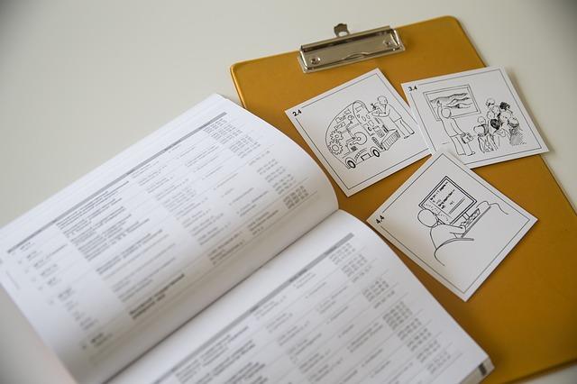 Die Berufsberatung kann helfen, eine der wichtigsten Entscheidungen des Lebens zu treffen. (Symbolfoto)