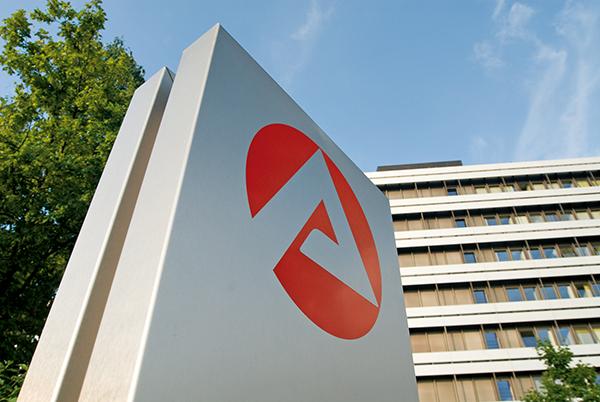 Geänderte Öffnungszeiten bei Agentur für Arbeit Linz