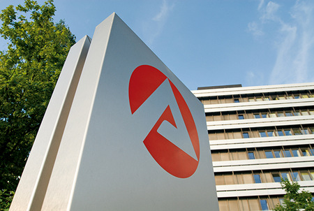 Agentur f�r Arbeit in Altenkirchen �ndert �ffnungszeiten