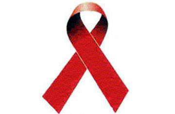 Aids bleibt ein Thema für den Westerwald