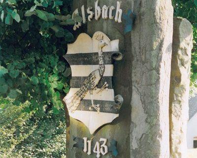 Gemeinderat Alsbach hält Veranstaltungsräume vorerst geschlossen