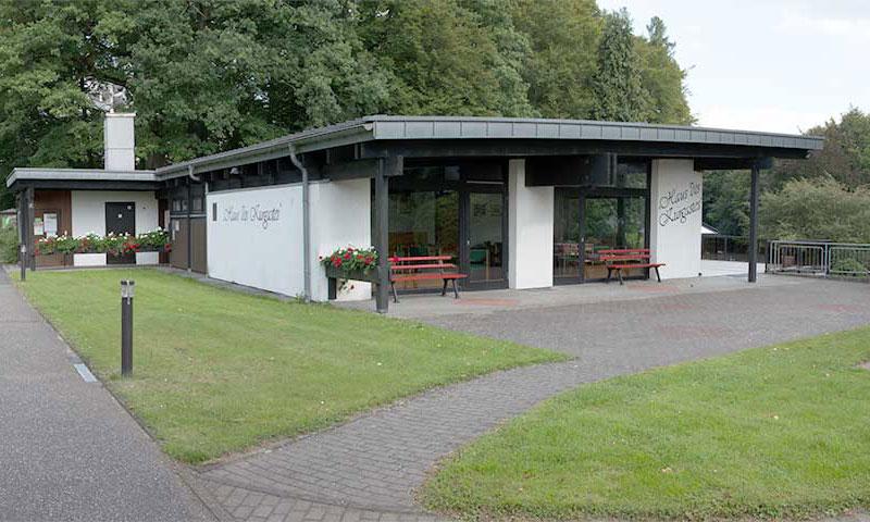 Foto: VG Rengsdorf-Waldbreitbach