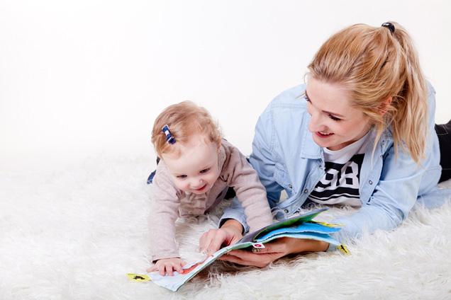 Warum die ersten Lebensjahre eines Kindes so großen Einfluss auf das spätere Leben haben