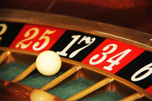 Roulette Online – Worauf muss geachtet werden?