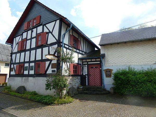 Dorfmuseum in Limbach überzeugt mit bemerkenswerter Ausstellung