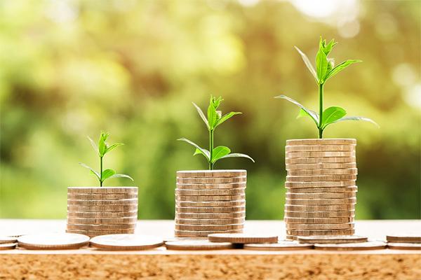Finanzielle Probleme: Wenn das Ersparte vorne und hinten nicht mehr reicht