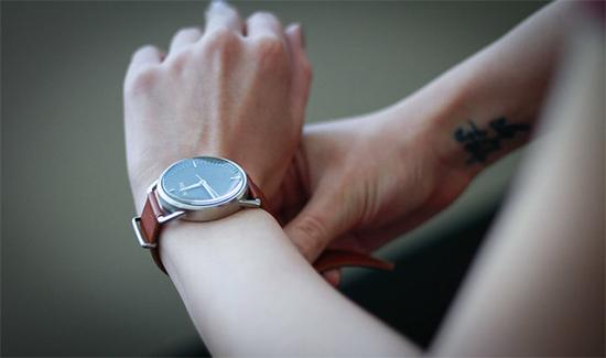 Uhren-Trends 2019: Angesagte Herren-Markenuhren