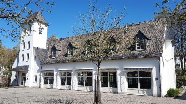 ASB Westerwald richtet weiteres Testzentrum in Westerburg ein