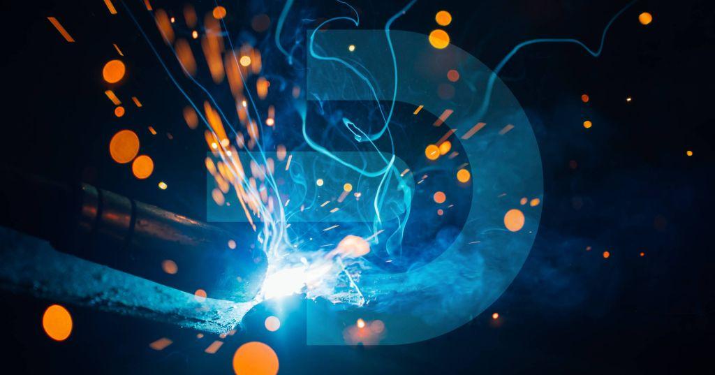 AST Advanced Welding GmbH geht in die Zukunft
