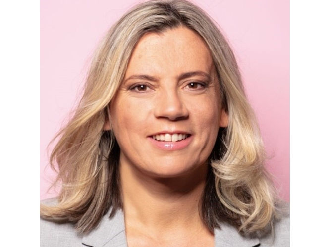 Caroline Albert-Woll (SPD): Sorge um das politische Ehrenamt