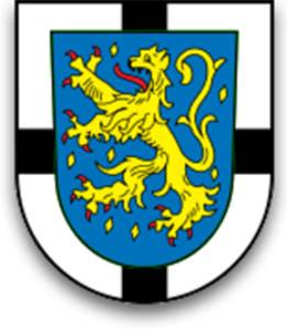 Kaum Veränderung in Einwohnerstatistik der VG Bad Marienberg