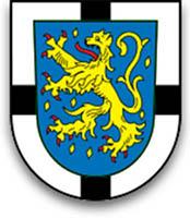"""""""Tag der Vereine"""" auf dem Marktplatz Bad Marienberg"""