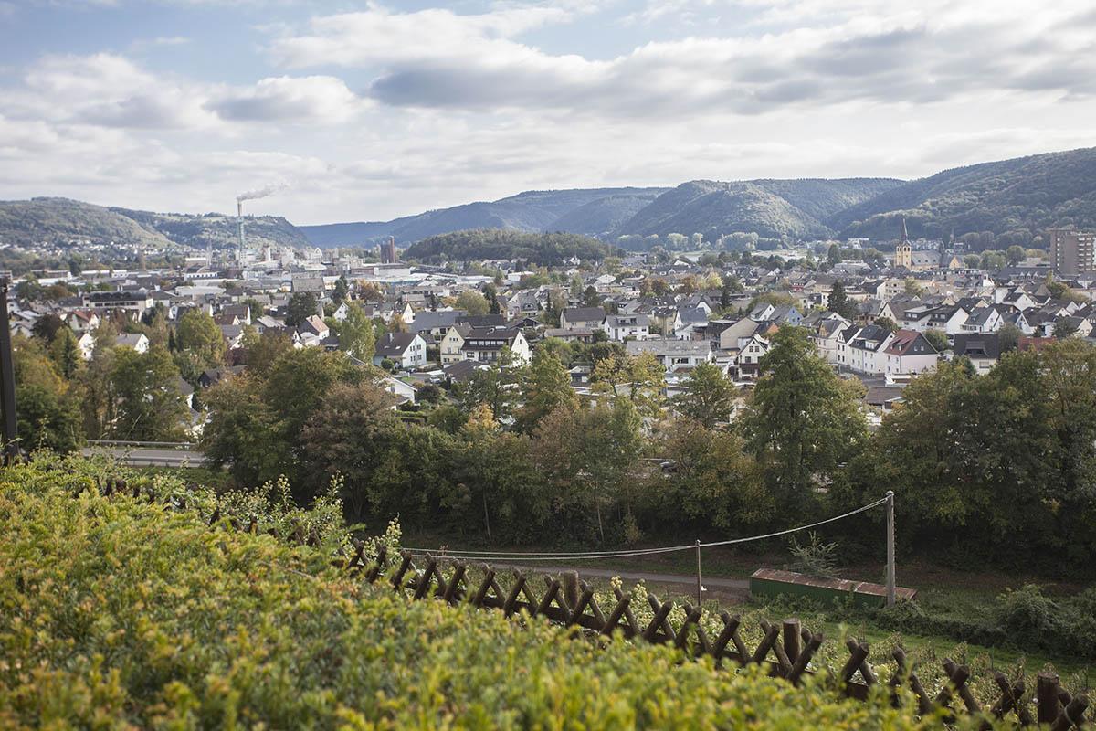 Bad Hönningen lädt Bürger zur Mitgestaltung ein