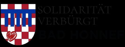 Stadt Bad Honnef bietet Notunterkünfte für 100 Menschen an