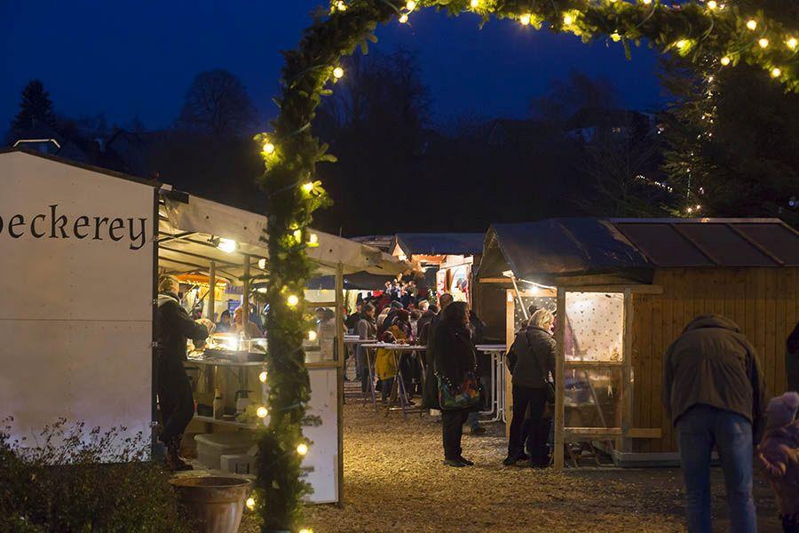 stimmungsvoller weihnachtsmarkt in bad marienberg vom 29 november bis 2 dezember ww. Black Bedroom Furniture Sets. Home Design Ideas