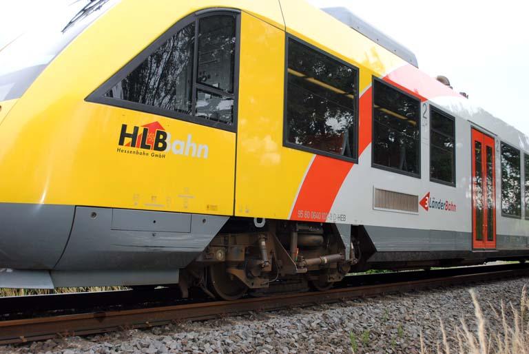 Barrierefreier Umbau des Bahnhofs Brachbach verzögert sich