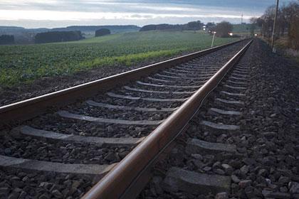 Deutsche Bahn und Bundespolizei: Bahnanlagen sind kein Platz für Selfies