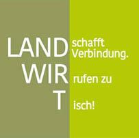 Bauernbewegung ruft zur Kundgebung in Bonn auf