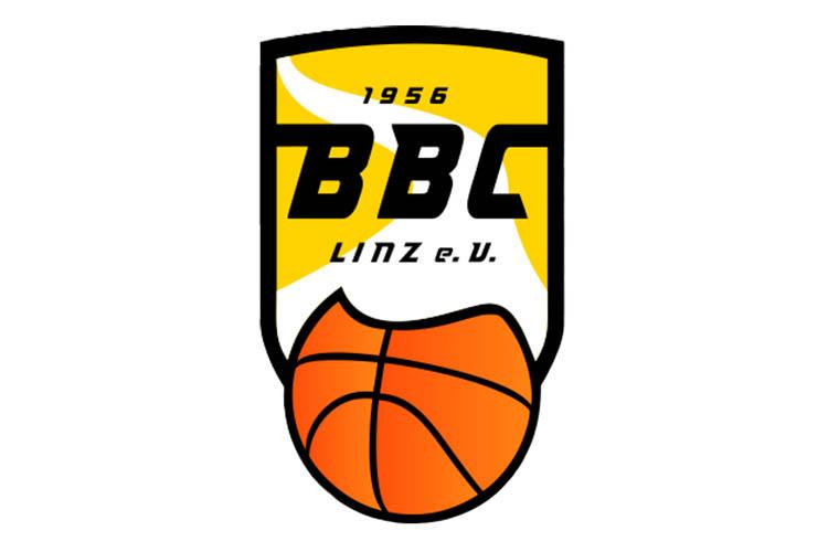 Basketball-Erfolgstrainer zurück in Linz