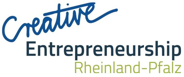 Umfrage unter kreativen Gründern und Unternehmern