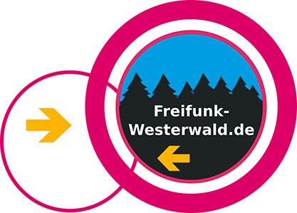 Neue Freifunk-Initiative startet im Westerwald<br />