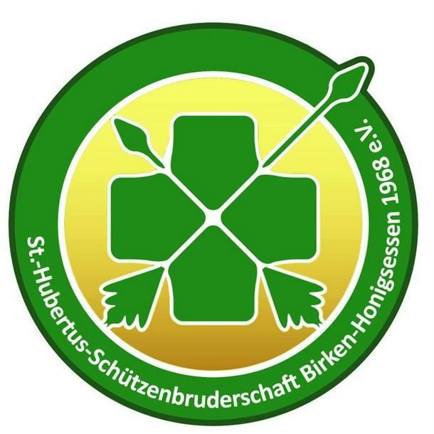 Das Ortsvereinspokal- und Familienschießen in Birken-Honigsessen steht an