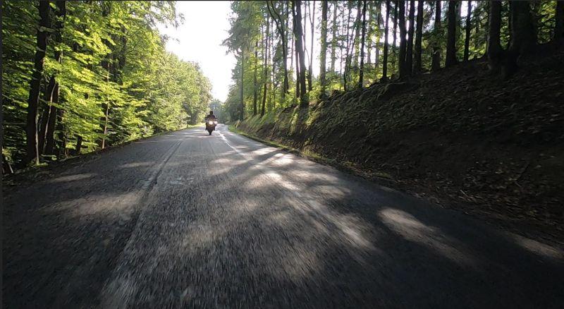 Foto: Redaktion Biker-App