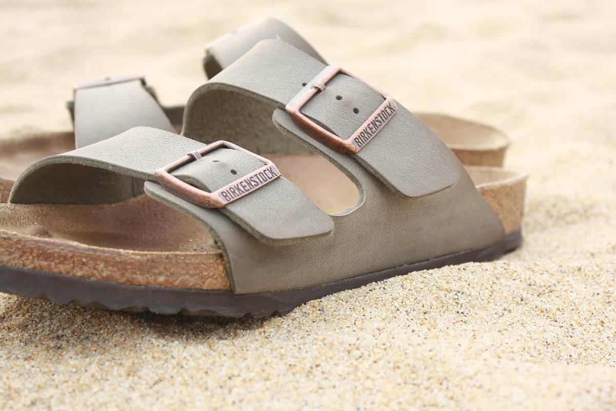 Sandalenhersteller Birkenstock an Milliardär Arnault verkauft