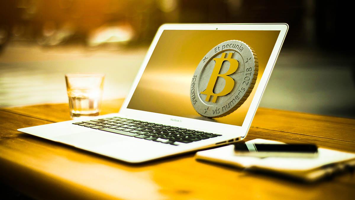Online Vortrag: Bitcoin, Libra und Digitales Zentralbankgeld
