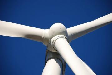 BI Wildenburger Land: Werden Windkraftgegner diffamiert?