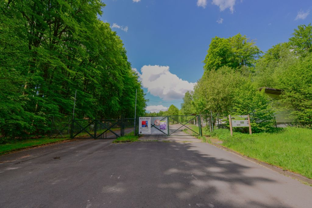 NI klagt gegen Bebauungsplan im Stadtwald Montabaur