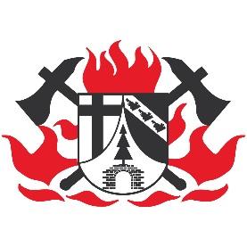 F�rderverein der Feuerwehr Brachbach wird 25 Jahre alt