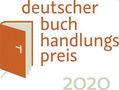"""""""hähnelsche buchhandlung"""" Preisträger des Deutschen Buchhandlungspreises 2020"""