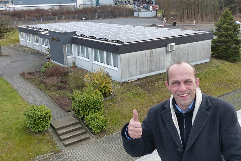 FDP will durch Klimaschutz neue Schulen, Schwimmbäder und Straßen bauen