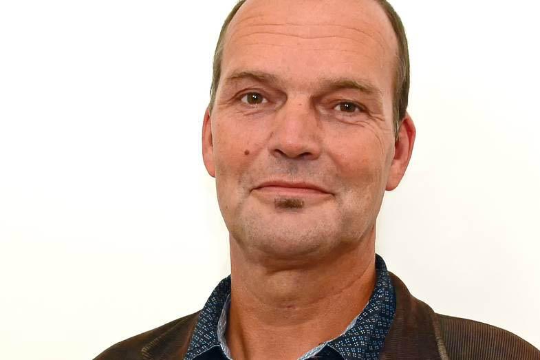 Jochen Bülow stellt klare Forderungen auf. Foto: privat