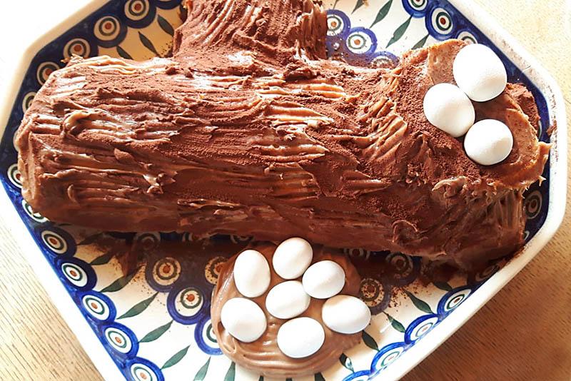 Leckeren Kuchen mit Freundinnen essen ist derzeit nicht drin. Foto: Helmi Tischler-Venter