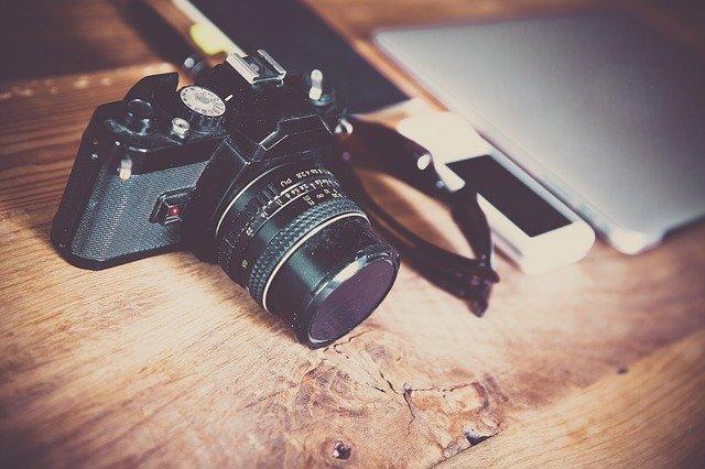 Besser fotografieren mit Deutschlands Top-Fotograf