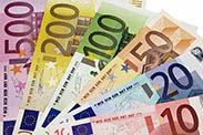Kreis-CDU beklagt die prek�re Finanzausstattung der Kommunen