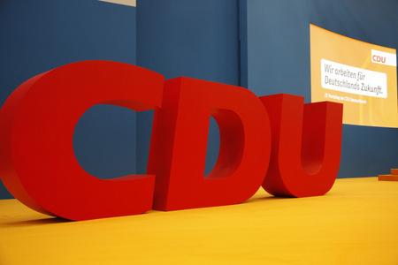 """CDU in Hachenburg: Das """"barcamp"""" ist uns wichtig"""