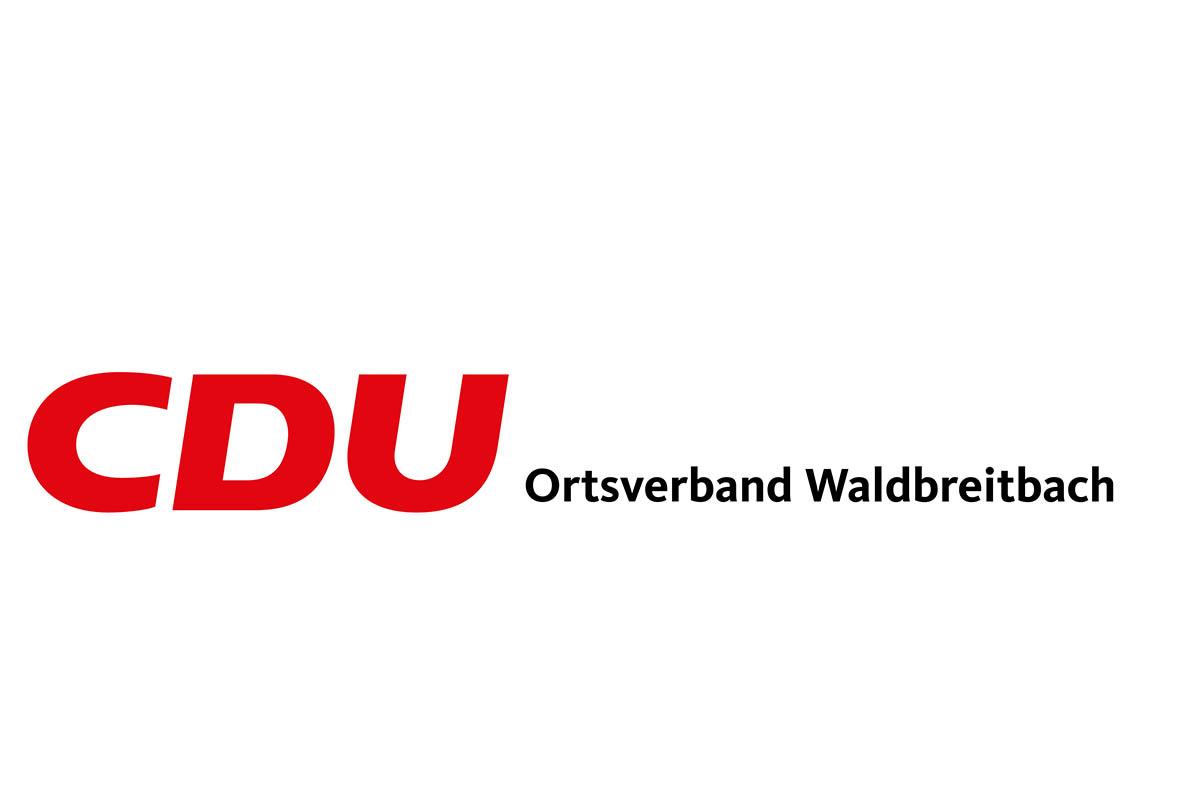 """Erfolgreicher Start der Mitmachkampagne """"Dein Waldbreitbach. Deine Ideen."""""""