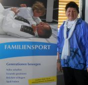 Hachenburger Sport- und Wanderfreunde zogen erfolgreiche Jahresbilanz