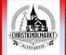 Altstädter Christkindlmarkt muss abgesagt werden