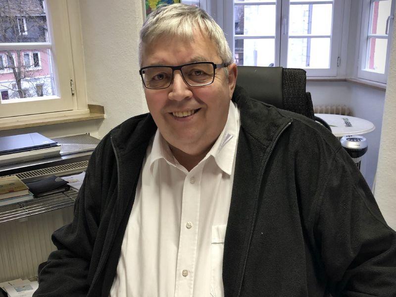 Vorstandssitzung und CDU-Stammtisch Hattert-Wiedbachtal