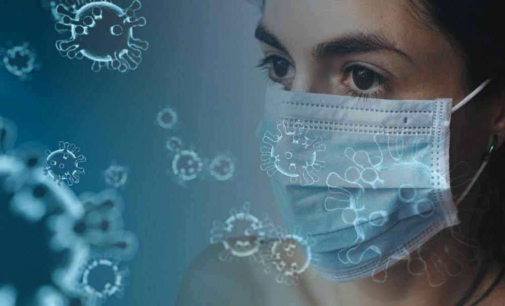 Corona-Pandemie: Ein weiterer Fall im Kreis Altenkirchen