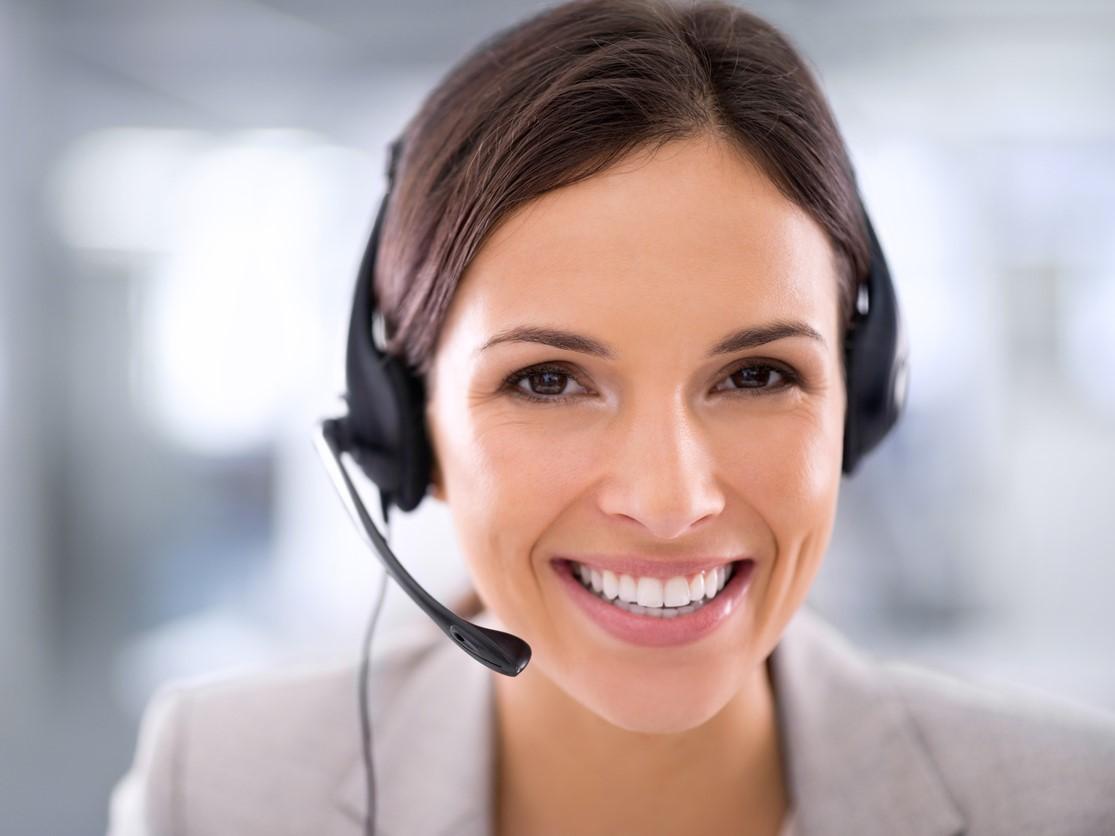 Neue Hotline für Hilfe bei Long Covid