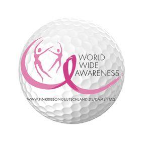 Golf: Pink Ribbon Deutschland Damentag-Serie 2019