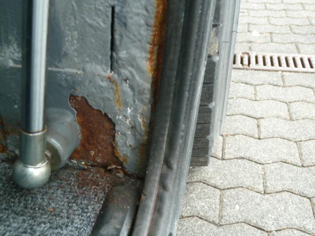 Erneut Fernlinienbus bei Montabaur stillgelegt